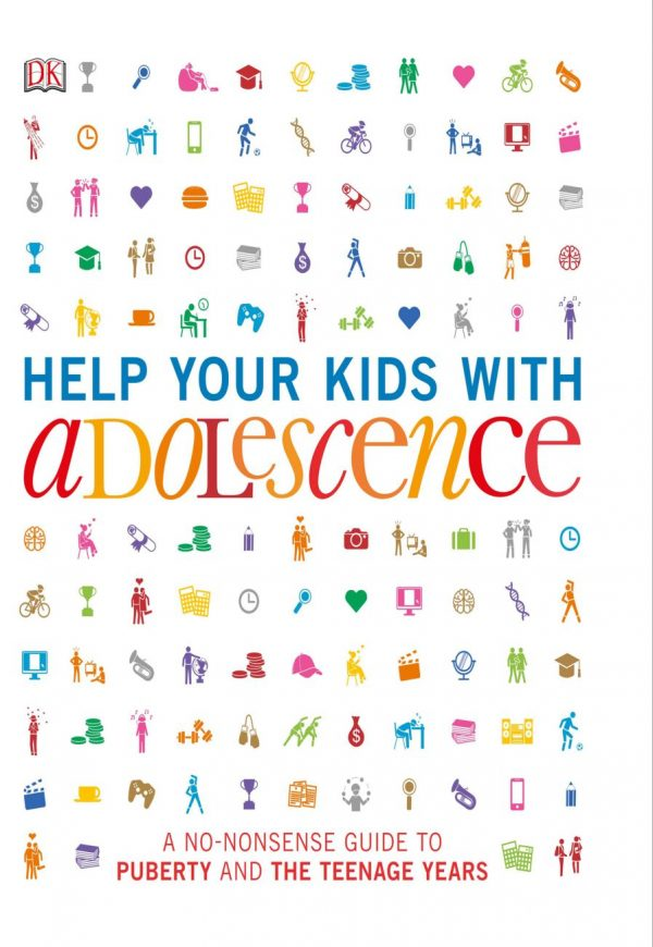 help-your-kids-with-adolescence (1)