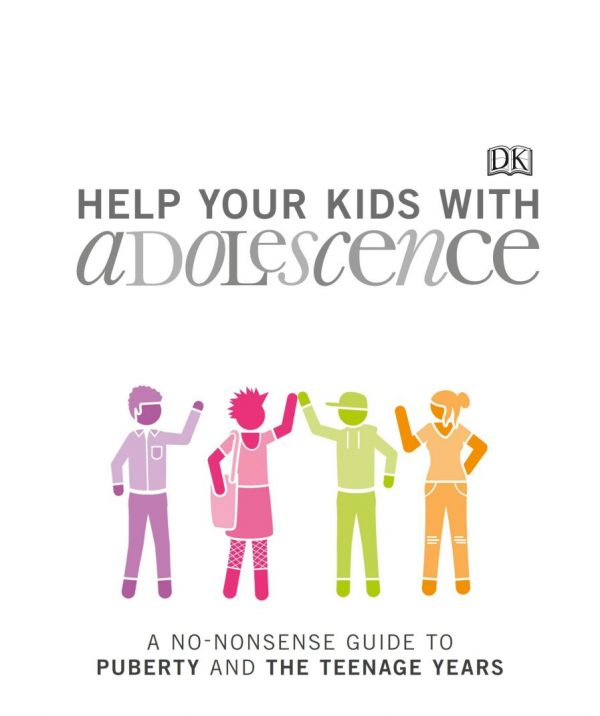 help-your-kids-with-adolescence (2)