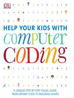help-your-kids-with-computer-coding (1)