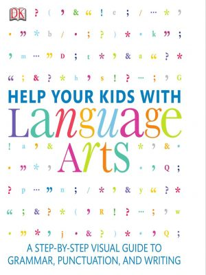 help-your-kids-with-language-arts (1)