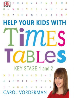 help-your-kids-with-times-tables (1)