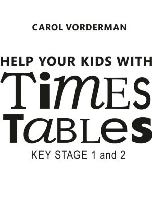 help-your-kids-with-times-tables (2)