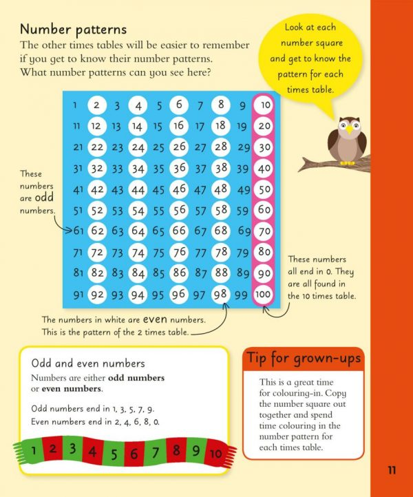 help-your-kids-with-times-tables (4)