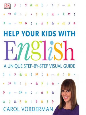 help_your_kids_with_english (1)