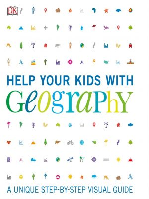 help_your_kids_with_geography (1)