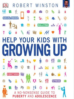 help_your_kids_with_growing_up (1)