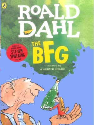 Roald Dahl (3)