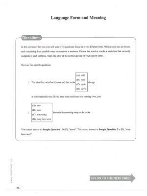 toefl junior_10 Practice Tests_016