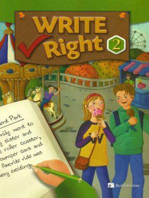 write right 2 (1)