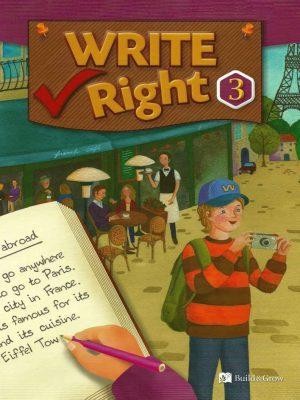 write right 3 (1)