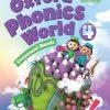 Oxford Phonics World 4 Student Book_001