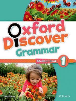 Oxford_Discover_1_Grammar (1)