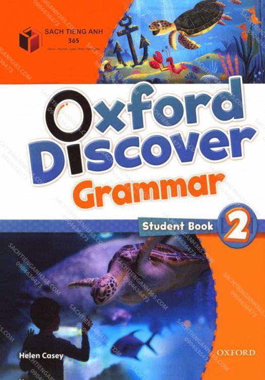 Oxford_Discover_2_Grammar (1)