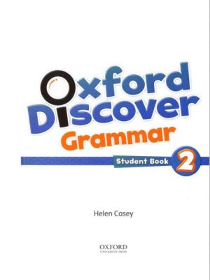 Oxford_Discover_2_Grammar (2)