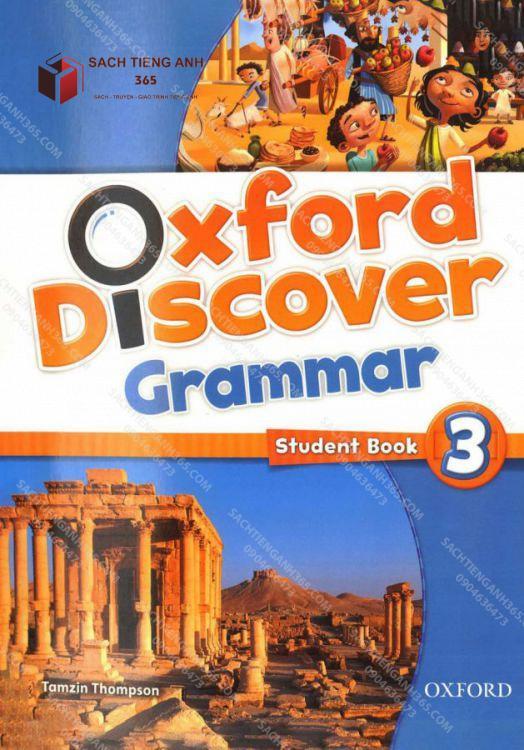 Oxford_Discover_3_grammar (1)