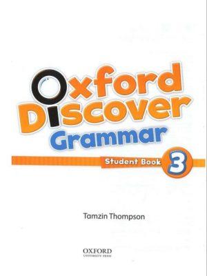 Oxford_Discover_3_grammar (2)