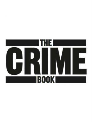 The Crime Book1_001