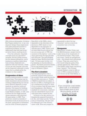 The Science Book1_011