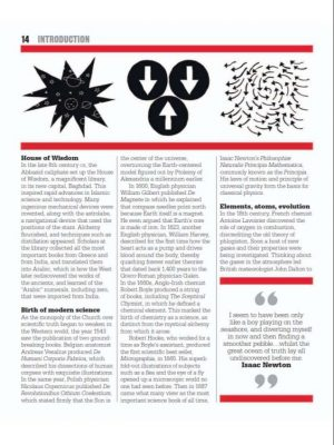 The Science Book1_012