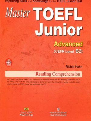 Toefl Junior 17q_003