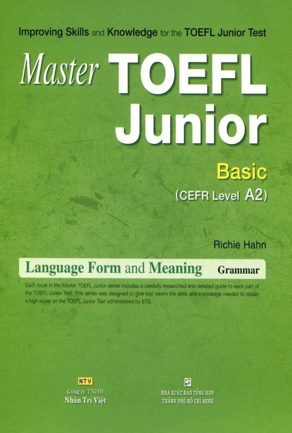 Toefl Junior 17q_004