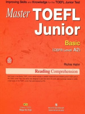Toefl Junior 17q_007