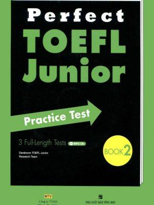 Toefl Junior 17q_015