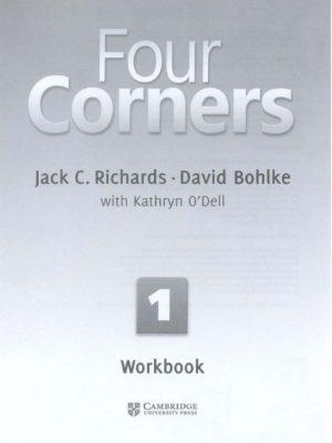Four_corners_1_workbook_001
