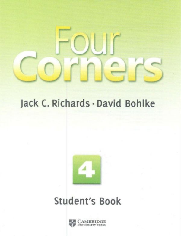 Four_corners_4_student_s_book_001