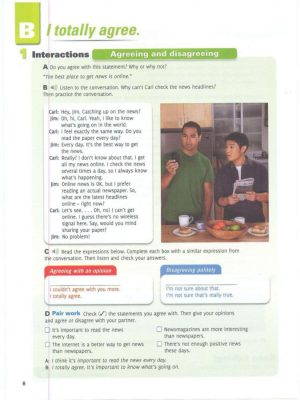 Four_corners_4_student_s_book_012