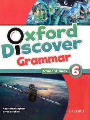 Oxford_discover_grammar_6 (1)