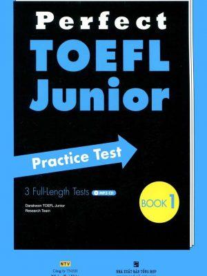 test book 1 (1)