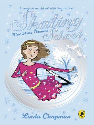 Blue Skate Dreams