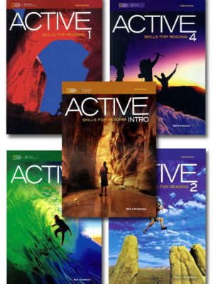Active Full Cover 01