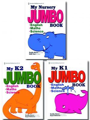 jumbo-full-cover-01