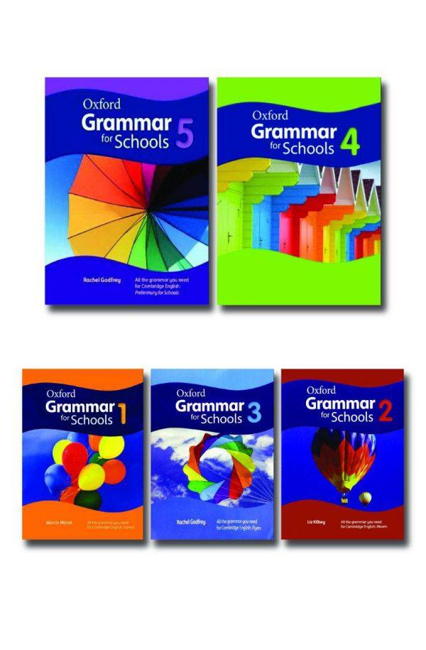 oxford-grammar-for-school-full-cover