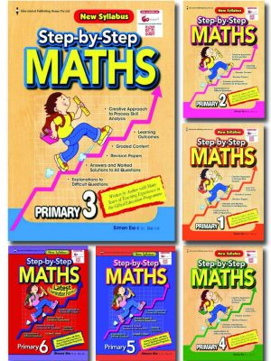 step-by-step-math-full-cover-01