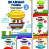 Topical Grammar Full Cover 01