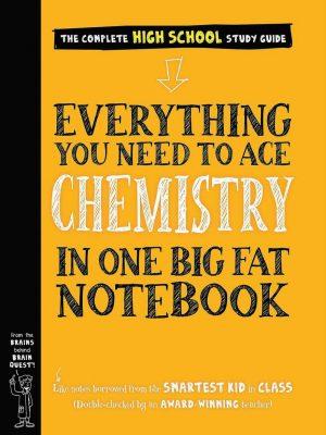 Everything_Big fat 7_001