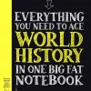 Everything You Need To Ace World History