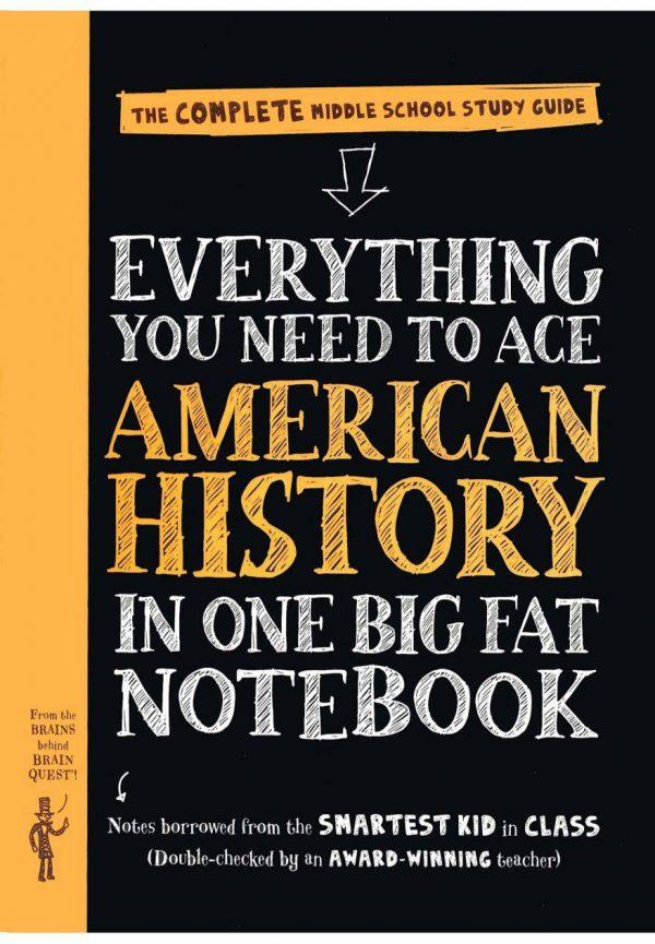 Everything_Big fat 7_005