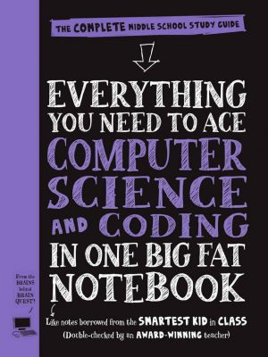Everything_Big fat 7_007