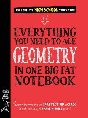 Everything_Big fat 7_009