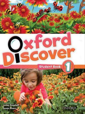 Oxford_Discover_1_Sb (1)