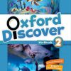 Oxford_Discover_2_WB (1)