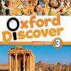 Oxford_Discover_3_SB (1)