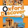 Oxford_Discover_3_WB (1)