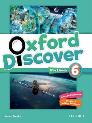 Oxford_Discover_6_WB (1)