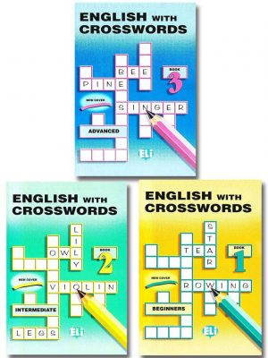 english-with-crosswords-cover-full-01