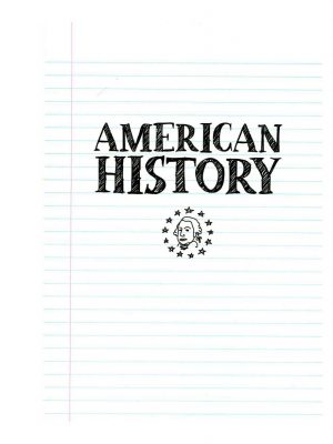 everything-you-need-to-ace-american-history (1)